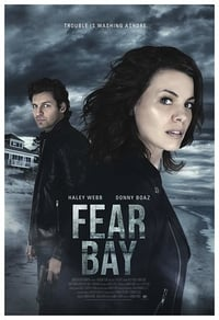 Nonton Film Fear Bay (2019) Subtitle Indonesia Streaming Movie Download