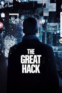 Nonton Film The Great Hack (2019) Subtitle Indonesia Streaming Movie Download