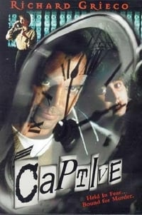 Nonton Film Captive (1998) Subtitle Indonesia Streaming Movie Download