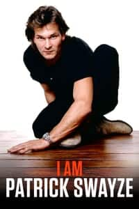 Nonton Film I Am Patrick Swayze (2019) Subtitle Indonesia Streaming Movie Download