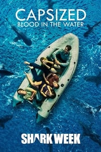 Nonton Film Capsized: Blood in the water (2019) Subtitle Indonesia Streaming Movie Download