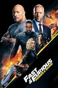 Nonton Film Fast & Furious Presents: Hobbs & Shaw (2019) Subtitle Indonesia Streaming Movie Download
