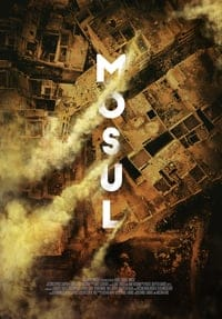 Nonton Film Mosul (2019) Subtitle Indonesia Streaming Movie Download