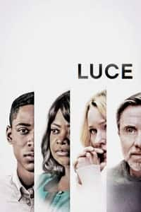 Nonton Film Luce (2019) Subtitle Indonesia Streaming Movie Download
