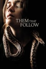 Nonton Film Them That Follow (2019) Subtitle Indonesia Streaming Movie Download