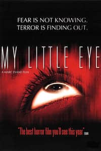 Nonton Film My Little Eye (2002) Subtitle Indonesia Streaming Movie Download