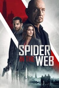 Nonton Film Spider in the Web (2019) Subtitle Indonesia Streaming Movie Download