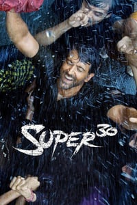 Nonton Film Super 30 (2019) Subtitle Indonesia Streaming Movie Download