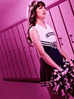 Nonton Film Identity Theft of a Cheerleader (2019) Subtitle Indonesia Streaming Movie Download