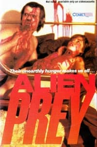 Nonton Film Prey (1977) Subtitle Indonesia Streaming Movie Download