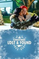 Nonton Film Christmas Lost and Found (2018) Subtitle Indonesia Streaming Movie Download
