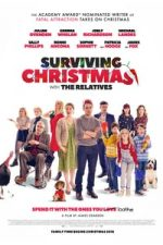 Nonton Film Surviving Christmas with the Relatives (2018) Subtitle Indonesia Streaming Movie Download