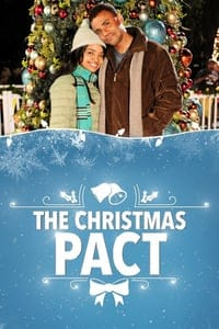 Nonton Film The Christmas Pact (2018) Subtitle Indonesia Streaming Movie Download
