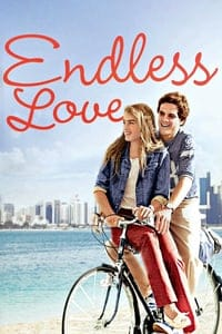 Nonton Film Endless Love (1981) Subtitle Indonesia Streaming Movie Download