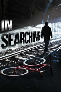 Nonton Film In Searching (2018) Subtitle Indonesia Streaming Movie Download