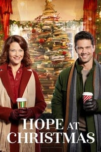 Nonton Film Hope at Christmas (2018) Subtitle Indonesia Streaming Movie Download
