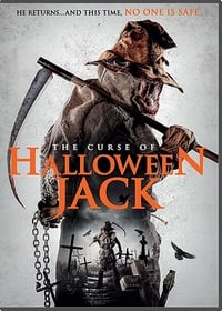 Nonton Film The Curse of Halloween Jack (2019) Subtitle Indonesia Streaming Movie Download