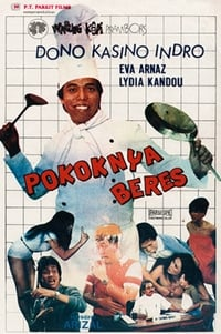 Nonton Film Getting Things Done (1983) Subtitle Indonesia Streaming Movie Download
