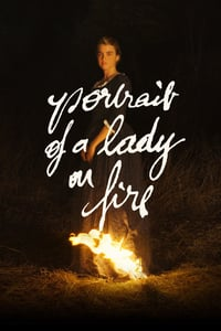 Nonton Film Portrait of a Lady on Fire (2019) Subtitle Indonesia Streaming Movie Download