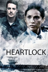 Nonton Film Heartlock (2019) Subtitle Indonesia Streaming Movie Download