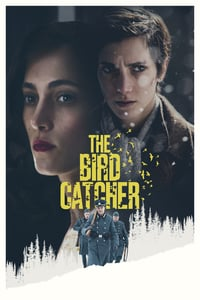 Nonton Film The Birdcatcher (2019) Subtitle Indonesia Streaming Movie Download
