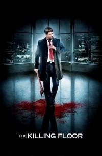 Nonton Film The Killing Floor (2007) Subtitle Indonesia Streaming Movie Download