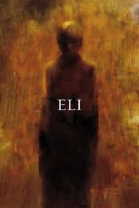 Nonton Film Eli (2019) Subtitle Indonesia Streaming Movie Download