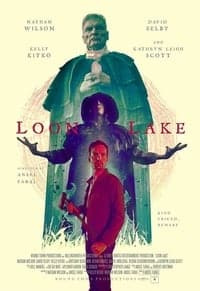 Nonton Film Loon Lake (2019) Subtitle Indonesia Streaming Movie Download