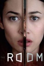 Nonton Film The Room (2019) Subtitle Indonesia Streaming Movie Download