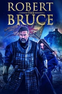 Nonton Film Robert the Bruce (2019) Subtitle Indonesia Streaming Movie Download