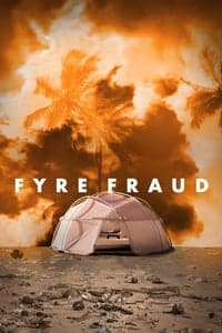 Nonton Film Fyre Fraud (2019) Subtitle Indonesia Streaming Movie Download