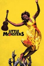 Nonton Film Little Monsters (2019) Subtitle Indonesia Streaming Movie Download