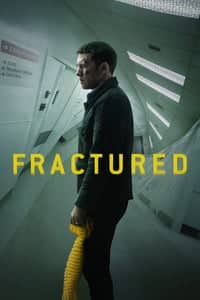 Nonton Film Fractured (2019) Subtitle Indonesia Streaming Movie Download