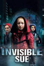 Nonton Film Invisible Sue (2018) Subtitle Indonesia Streaming Movie Download
