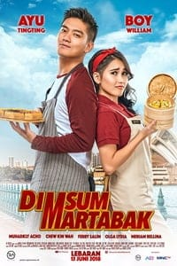 Nonton Film Dimsum Martabak (2018) Subtitle Indonesia Streaming Movie Download
