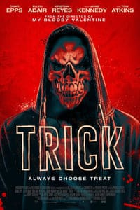Nonton Film Trick (2019) Subtitle Indonesia Streaming Movie Download