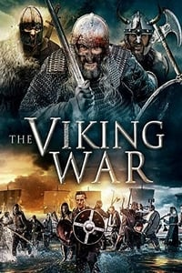 Nonton Film The Viking War (2019) Subtitle Indonesia Streaming Movie Download