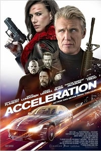 Nonton Film Acceleration (2019) Subtitle Indonesia Streaming Movie Download