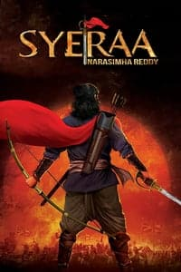 Nonton Film Sye Raa Narasimha Reddy (2019) Subtitle Indonesia Streaming Movie Download