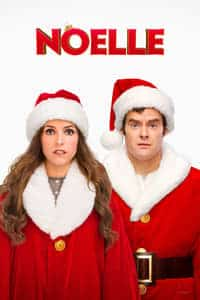 Nonton Film Noelle (2019) Subtitle Indonesia Streaming Movie Download