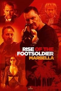 Nonton Film Rise of the Footsoldier: Marbella (2019) Subtitle Indonesia Streaming Movie Download