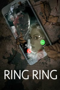 Nonton Film Ring Ring (2019) Subtitle Indonesia Streaming Movie Download