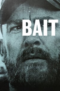 Nonton Film Bait (2019) Subtitle Indonesia Streaming Movie Download