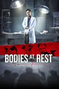 Nonton Film Bodies at Rest (2019) Subtitle Indonesia Streaming Movie Download