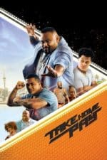 Nonton Film Take Home Pay (2019) Subtitle Indonesia Streaming Movie Download