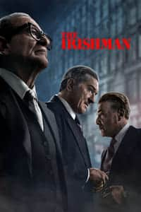 Nonton Film The Irishman (2019) Subtitle Indonesia Streaming Movie Download