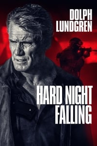 Nonton Film Hard Night Falling (2019) Subtitle Indonesia Streaming Movie Download