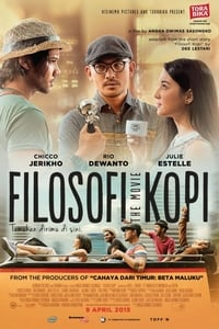 Nonton Film Filosofi Kopi (2015) Subtitle Indonesia Streaming Movie Download