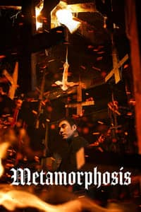 Nonton Film Metamorphosis (2019) Subtitle Indonesia Streaming Movie Download