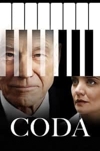 Nonton Film Coda (2019) Subtitle Indonesia Streaming Movie Download